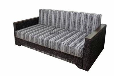 Алекс, диван