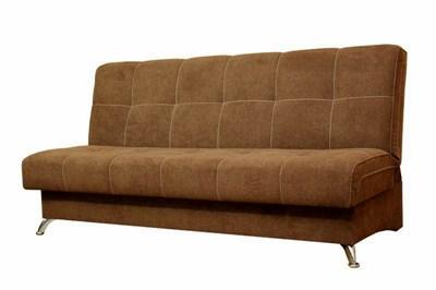 Чарли, диван