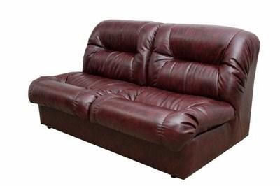 Диана секция, диван