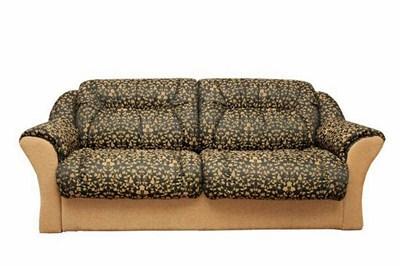 Диана, диван