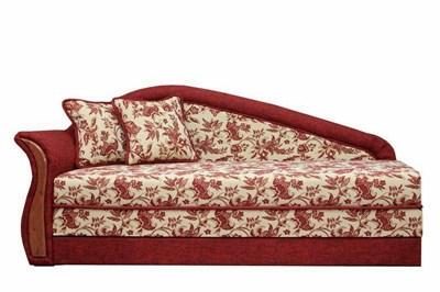 Софа 1, диван