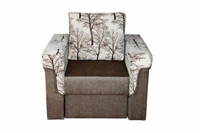 Дуэт, кресло-кровать