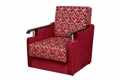 Кресло Д, кресло