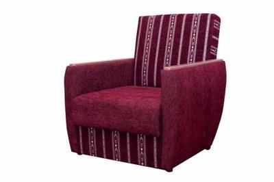 КНИЖКА , кресло нераскладное