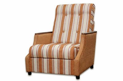 Малютка, кресло-кровать
