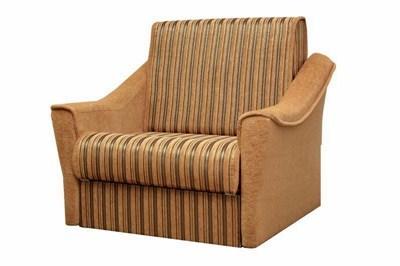 Натали, кресло
