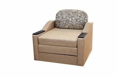 Вояж С, кресло-кровать