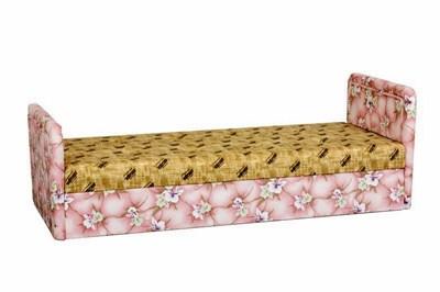Кровать, 0,8