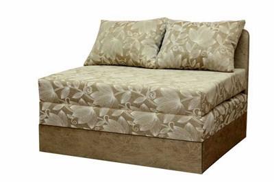 Микс, диван