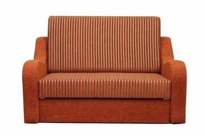 Соня, диван