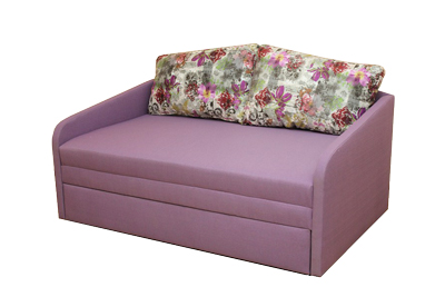 Виола, диван