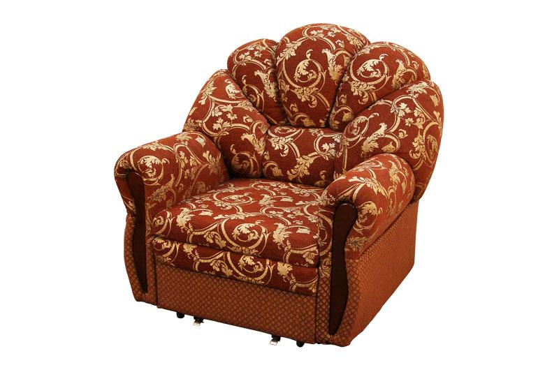 Алиса, кресло-кровать