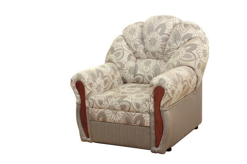 Алиса, кресло