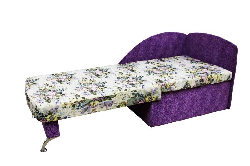 Антошка, диван