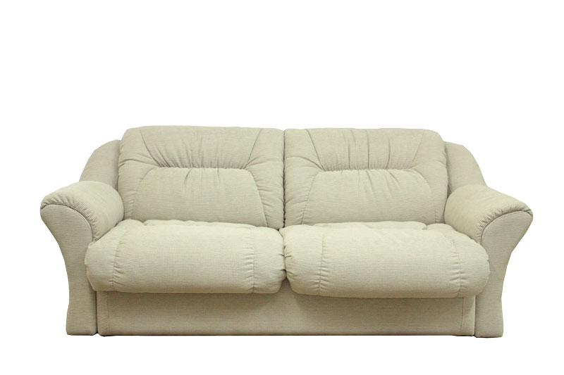 Диана, диван нераскладной
