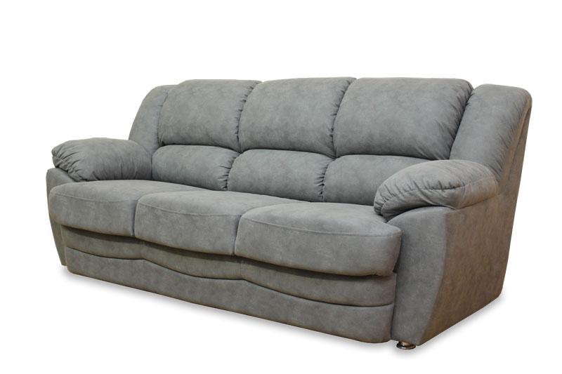 Герцог, диван