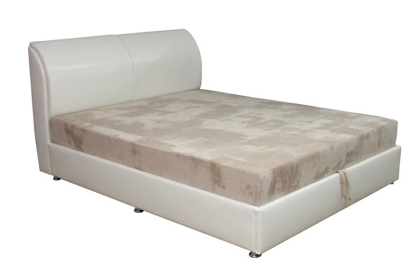 Кармен, кровать