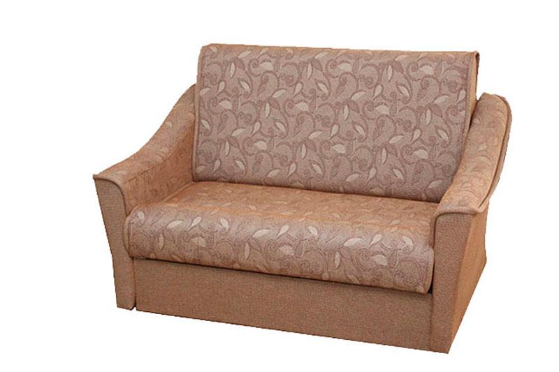 Натали 1.2, диван