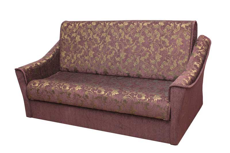 Натали 1.4, диван