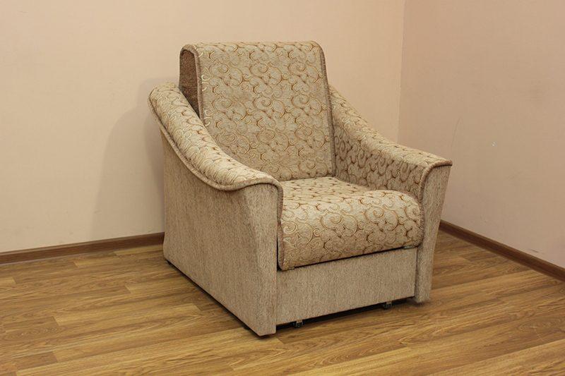 Натали 0.6, кресло