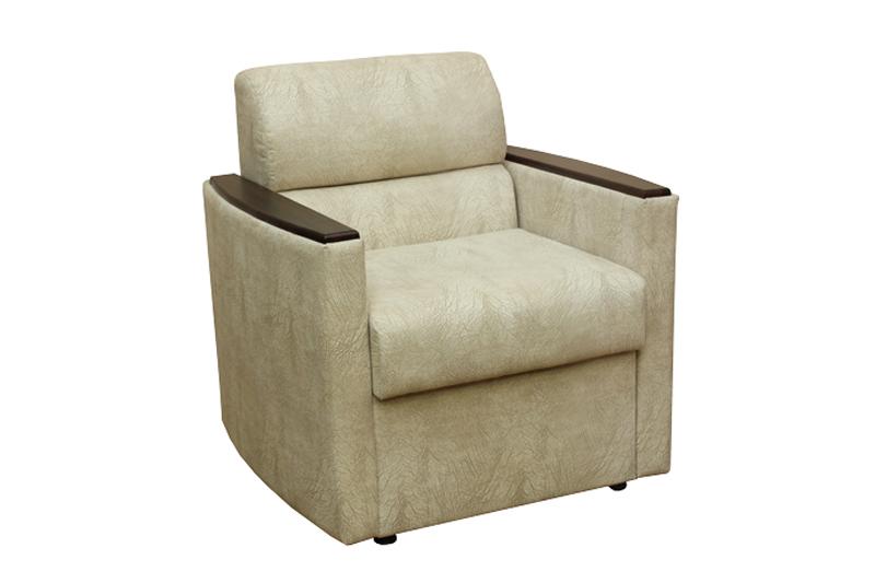 Николь, кресло