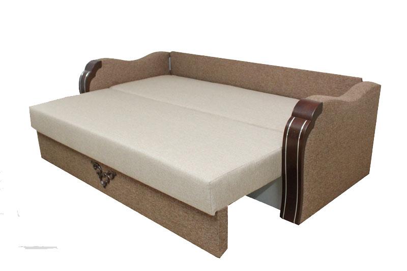 Полонез, диван