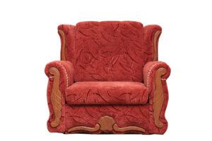 Роксана, кресло-кровать