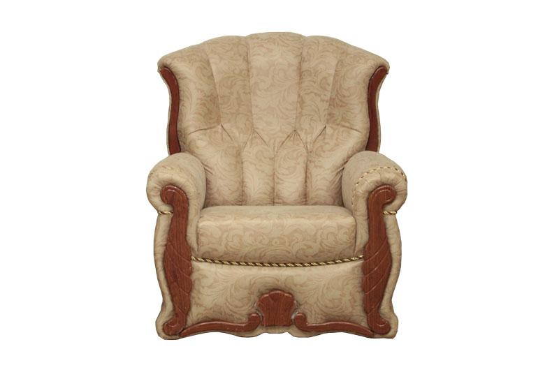 Роксана, кресло