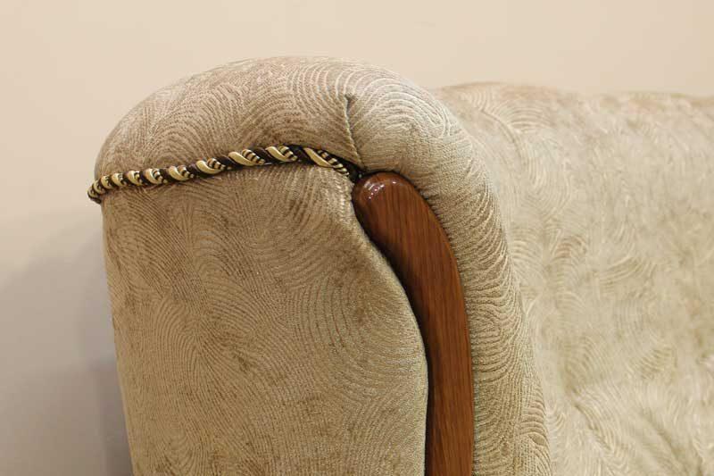 Роксана, угловой диван