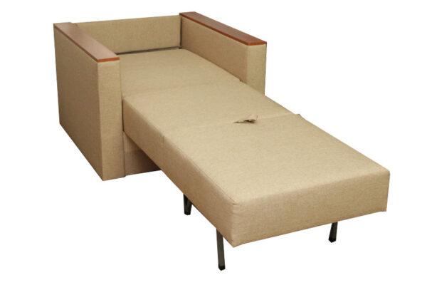 Сафари, кресло-кровать