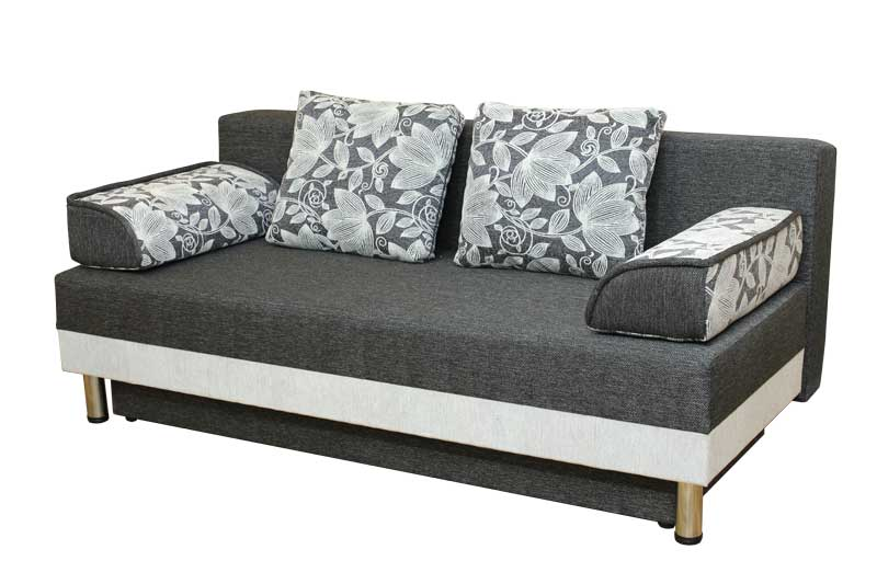 Симфония, диван