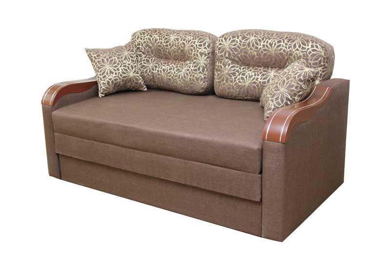 Вояж НК диван