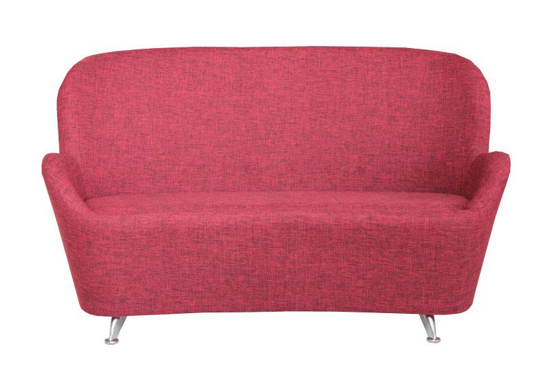 Жасмин, диван