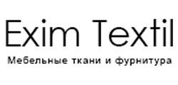 Exim Textil