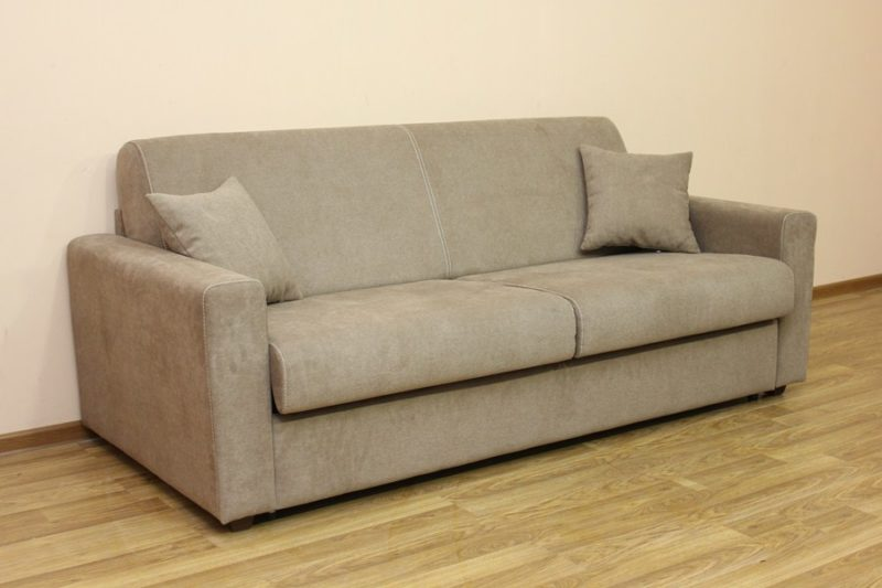 Антарес, диван