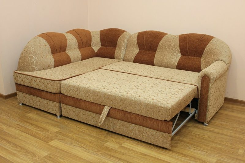 лагуна угловой диван