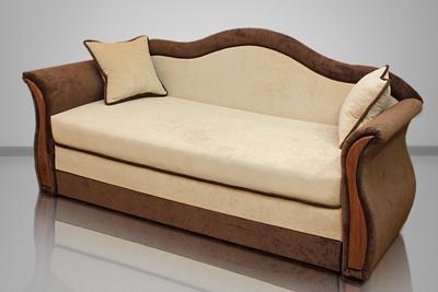 Софа 2, диван
