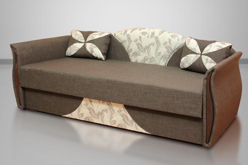 Любава, диван