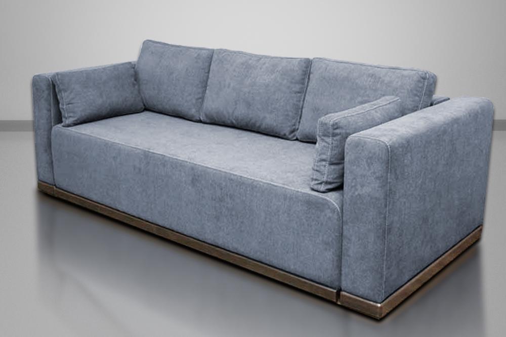 Милан, диван