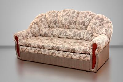 Алиса. диван