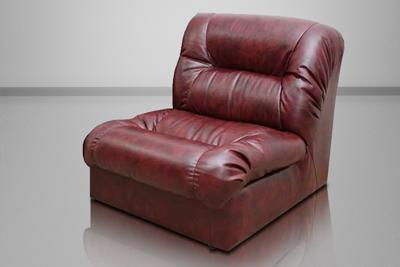 Диана секция, кресло
