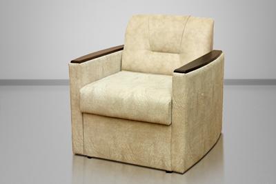 ЕЛЕНА, кресло