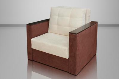 Карен, кресло-кровать