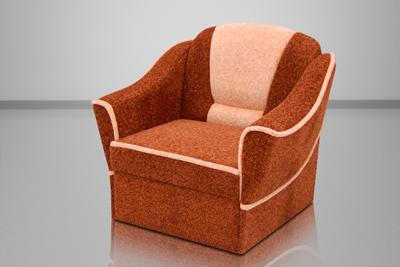 Лидия, кресло