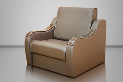 Марта, кресло-кровать