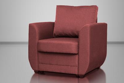 Татьяна, кресло