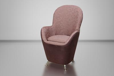 Жасмин, кресло