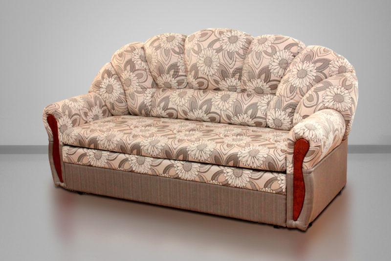 Алиса, диван