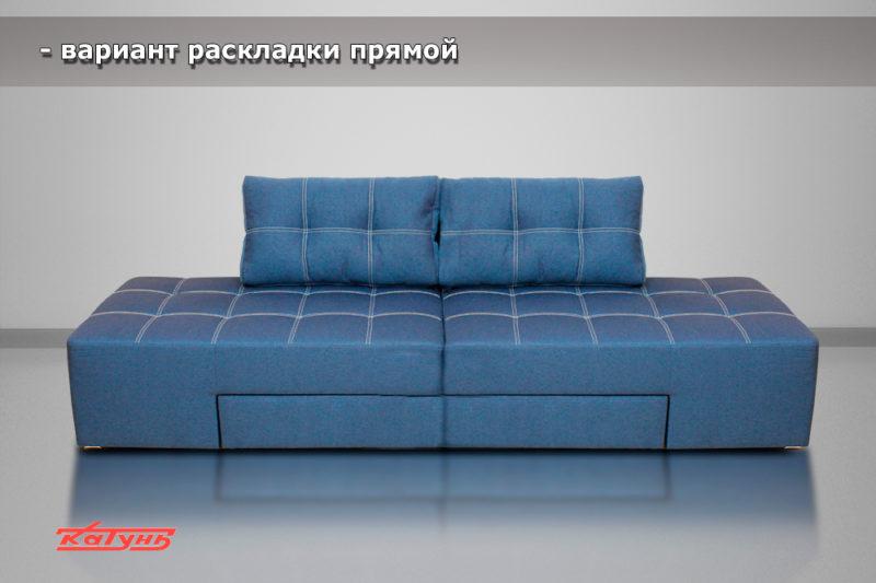 Бруклин, базовый диван