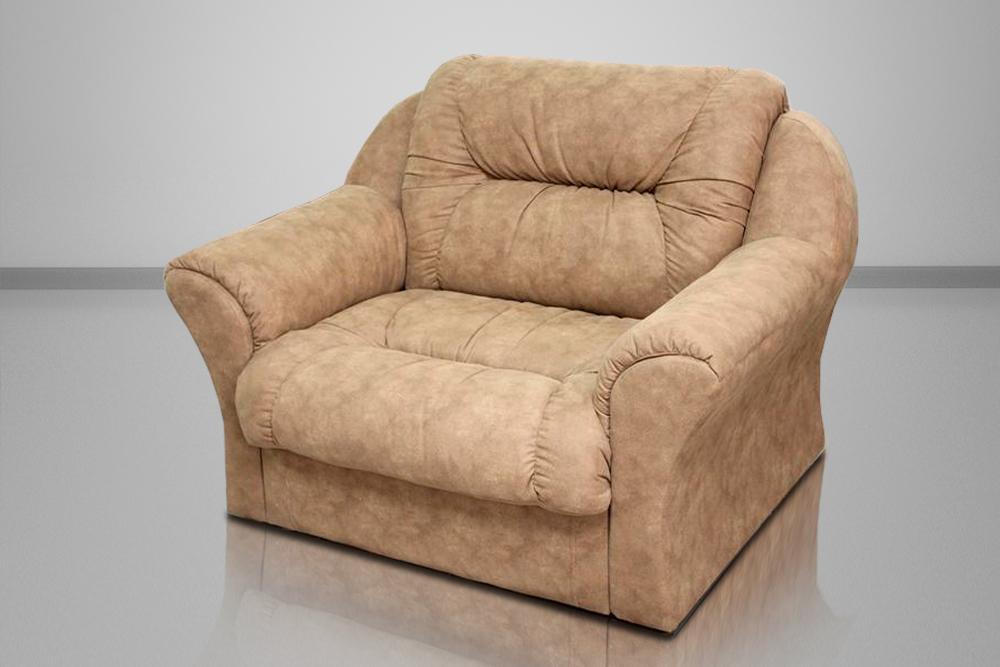 Диван, кресло